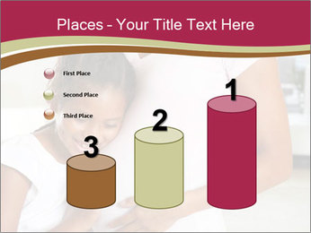 0000076004 PowerPoint Template - Slide 65
