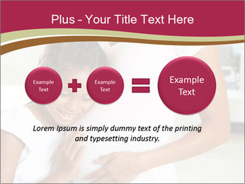 0000076004 PowerPoint Template - Slide 75