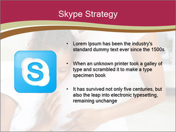 0000076004 PowerPoint Template - Slide 8