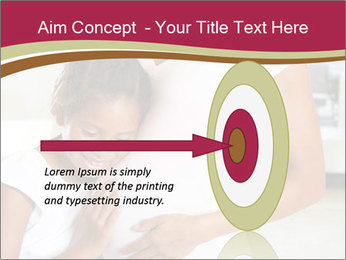 0000076004 PowerPoint Template - Slide 83