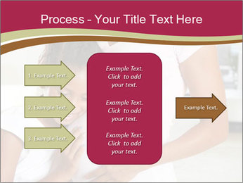 0000076004 PowerPoint Template - Slide 85