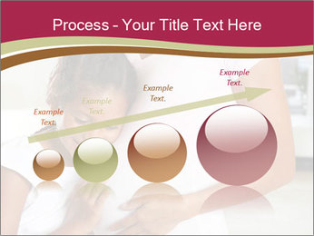 0000076004 PowerPoint Template - Slide 87