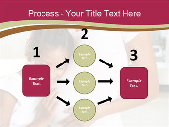 0000076004 PowerPoint Template - Slide 92