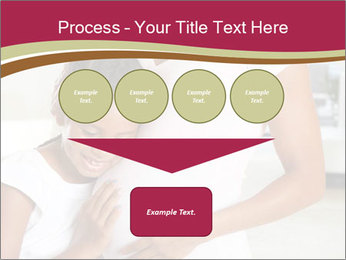 0000076004 PowerPoint Template - Slide 93
