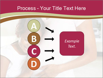 0000076004 PowerPoint Template - Slide 94