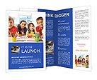0000076005 Brochure Template