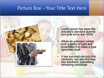 0000076005 PowerPoint Templates - Slide 20