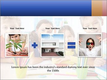 0000076005 PowerPoint Templates - Slide 22