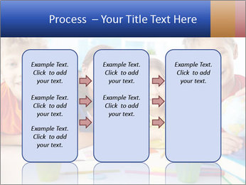0000076005 PowerPoint Templates - Slide 86