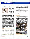 0000076005 Word Template - Page 3