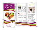 0000076006 Brochure Template