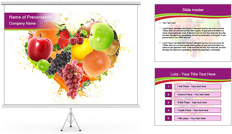 0000076006 PowerPoint Template