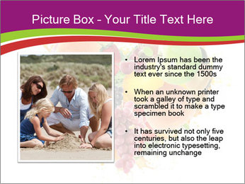 0000076006 PowerPoint Templates - Slide 13