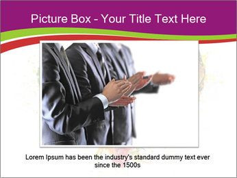 0000076006 PowerPoint Templates - Slide 16