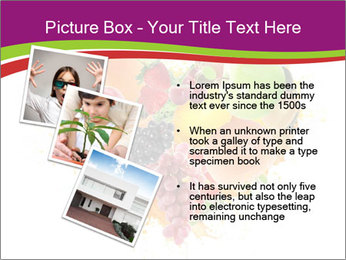 0000076006 PowerPoint Templates - Slide 17