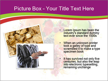 0000076006 PowerPoint Templates - Slide 20