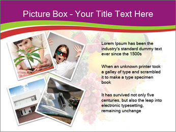 0000076006 PowerPoint Templates - Slide 23