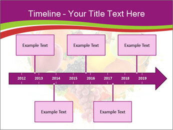 0000076006 PowerPoint Templates - Slide 28