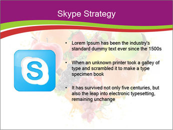0000076006 PowerPoint Templates - Slide 8