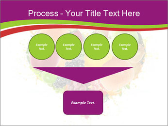 0000076006 PowerPoint Templates - Slide 93