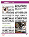 0000076006 Word Templates - Page 3