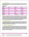 0000076006 Word Templates - Page 9