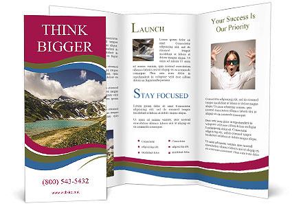 0000076007 Brochure Template