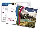 0000076007 Postcard Templates