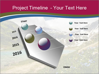 0000076007 PowerPoint Template - Slide 26