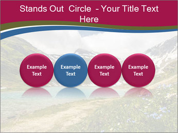 0000076007 PowerPoint Template - Slide 76
