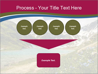 0000076007 PowerPoint Template - Slide 93