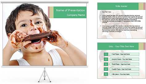 0000076008 PowerPoint Template