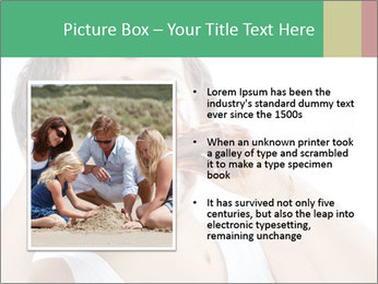 0000076008 PowerPoint Templates - Slide 13