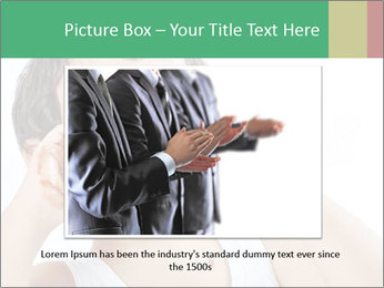 0000076008 PowerPoint Templates - Slide 16