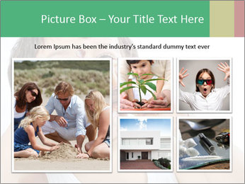 0000076008 PowerPoint Templates - Slide 19