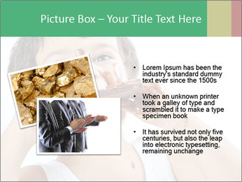 0000076008 PowerPoint Templates - Slide 20