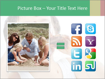 0000076008 PowerPoint Templates - Slide 21