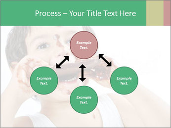 0000076008 PowerPoint Templates - Slide 91