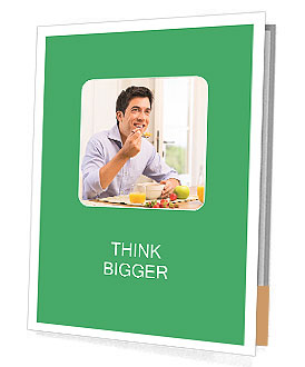 0000076009 Presentation Folder