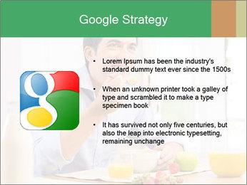 0000076009 PowerPoint Template - Slide 10