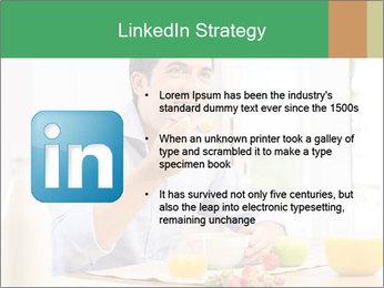 0000076009 PowerPoint Template - Slide 12