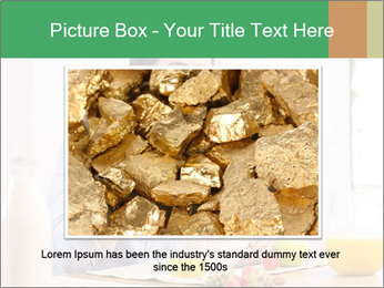 0000076009 PowerPoint Template - Slide 15