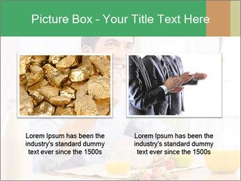0000076009 PowerPoint Template - Slide 18