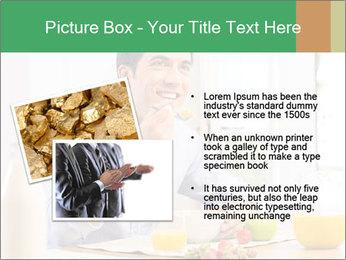 0000076009 PowerPoint Template - Slide 20
