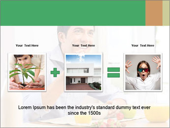 0000076009 PowerPoint Template - Slide 22