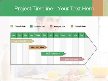0000076009 PowerPoint Template - Slide 25