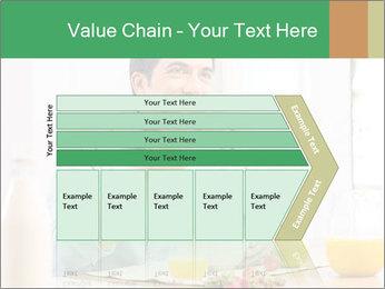 0000076009 PowerPoint Template - Slide 27