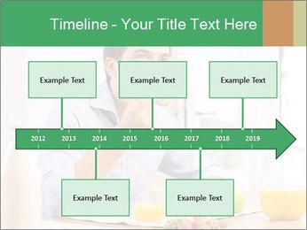 0000076009 PowerPoint Template - Slide 28