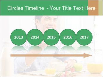 0000076009 PowerPoint Template - Slide 29