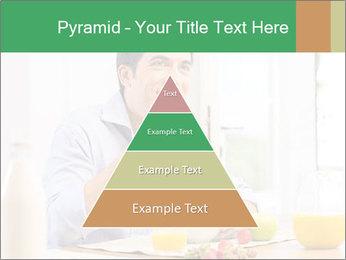 0000076009 PowerPoint Template - Slide 30